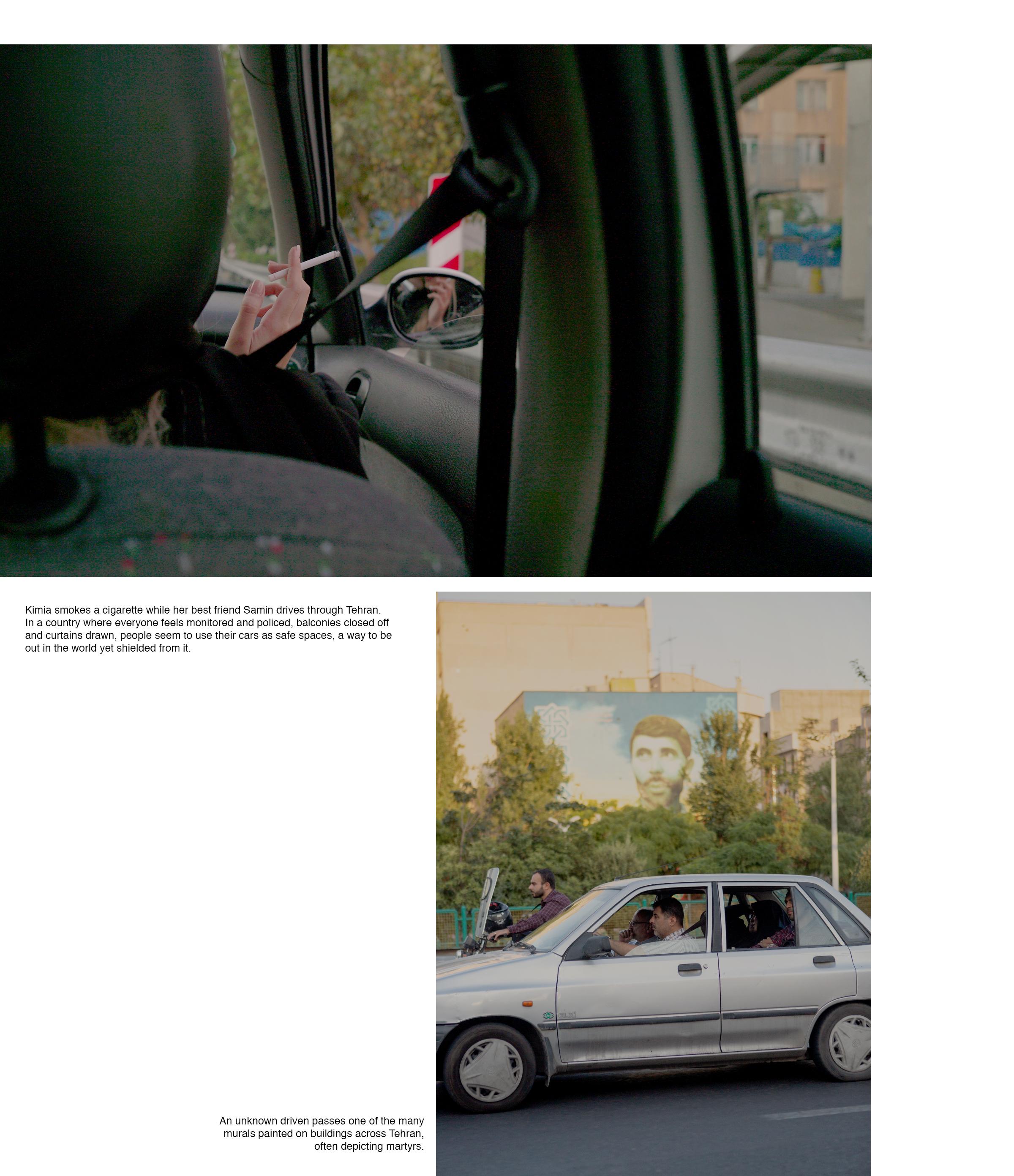 Iran pg2.jpg