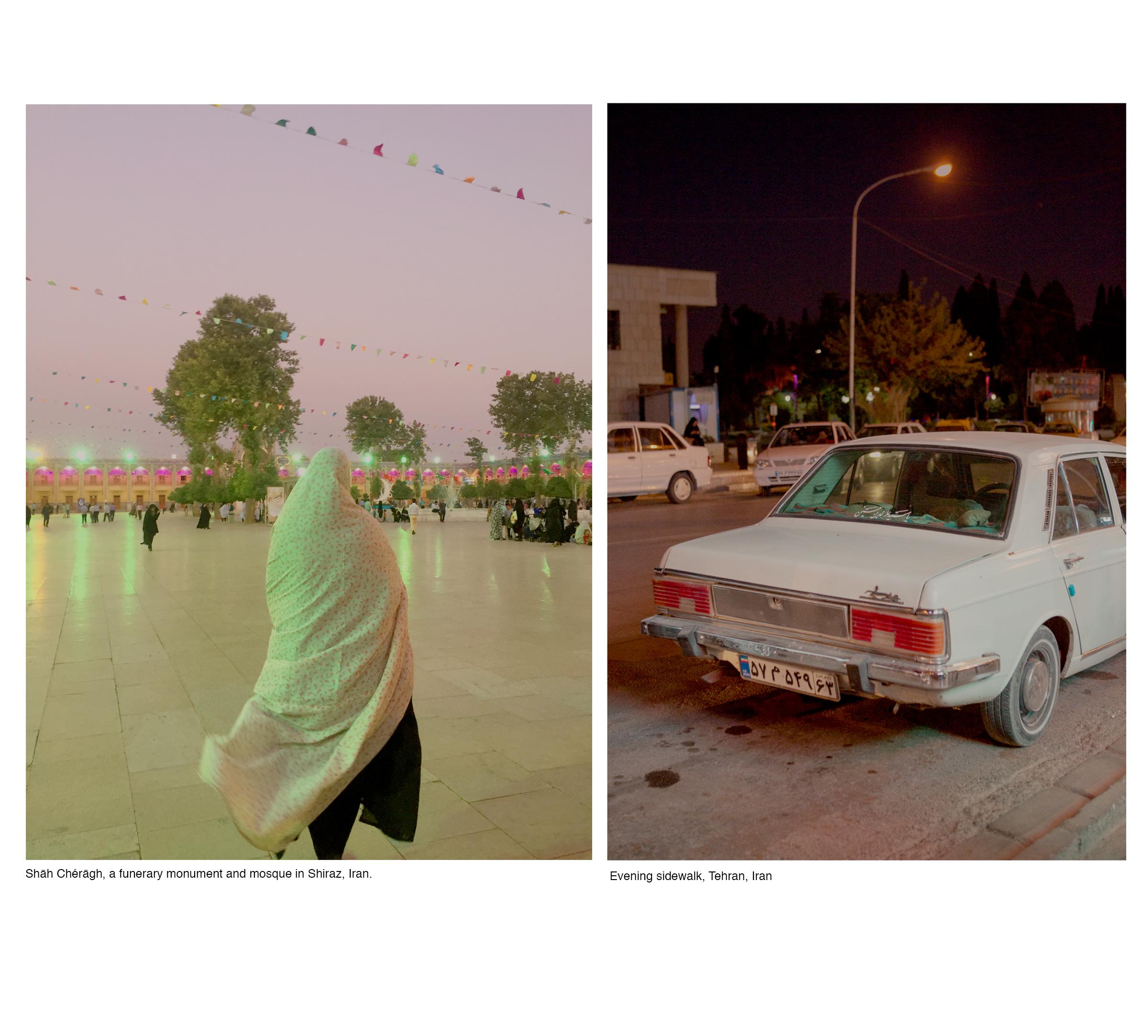 Iran pg1.jpg
