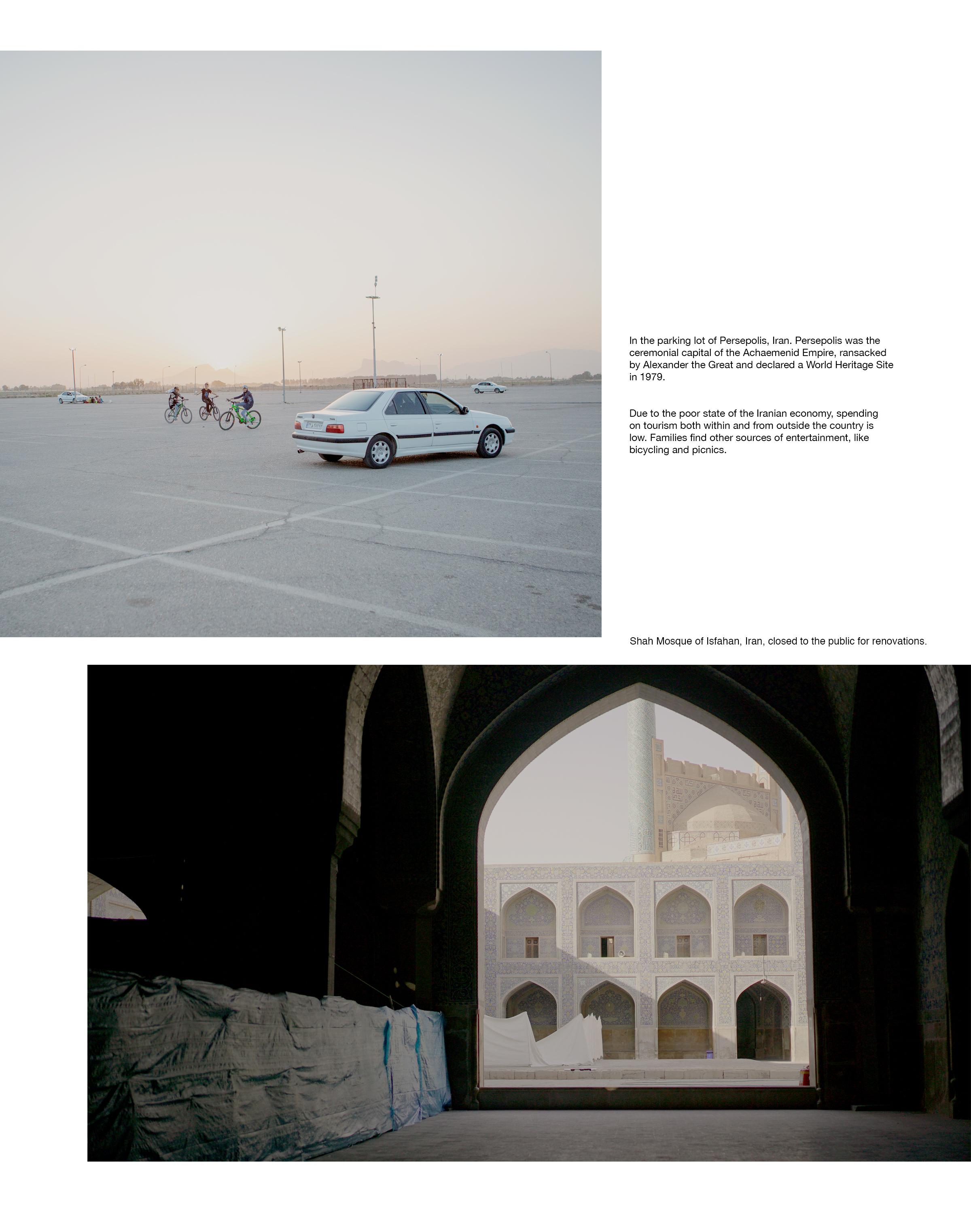 Iran pg10.jpg