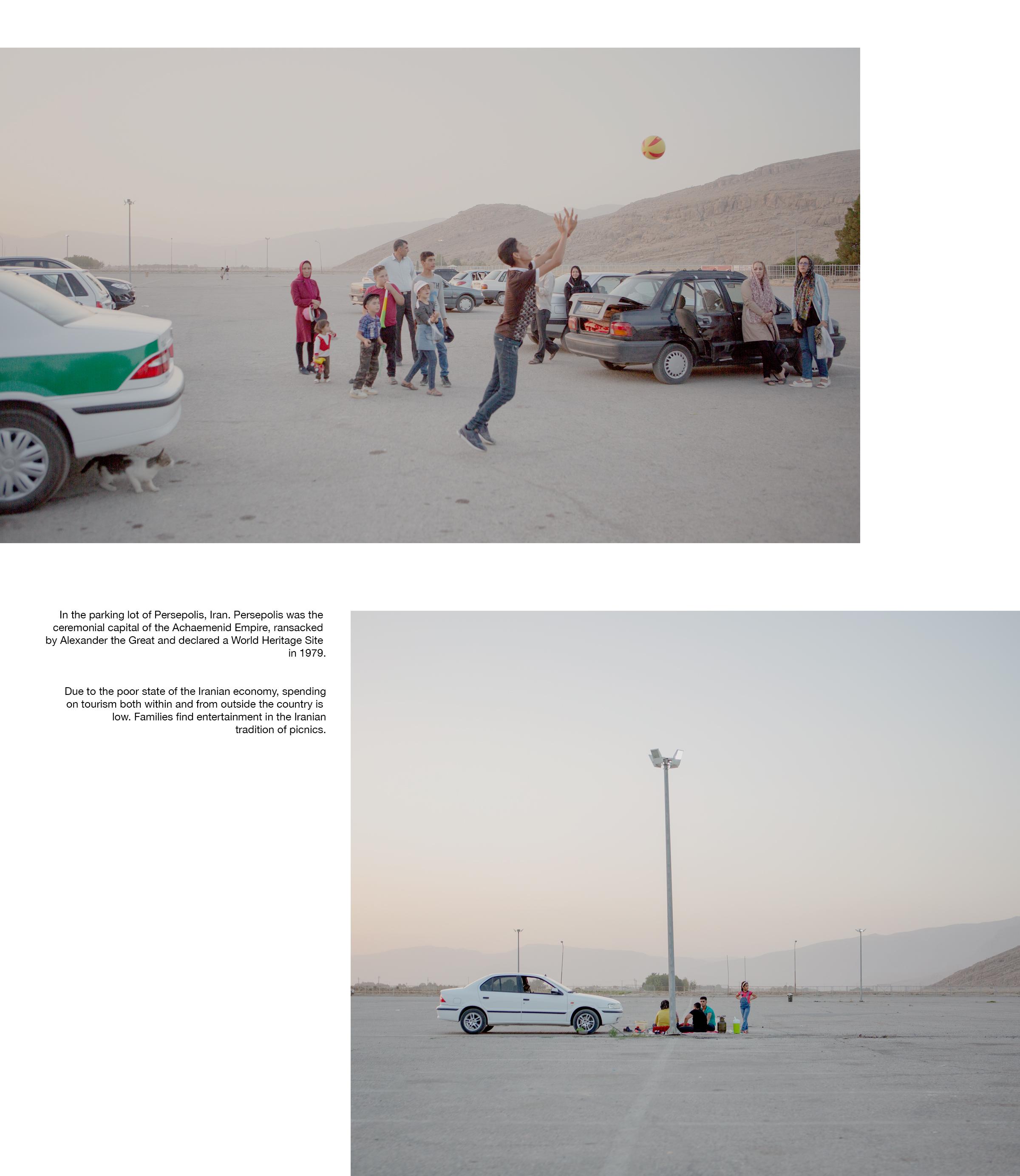 Iran pg9.jpg