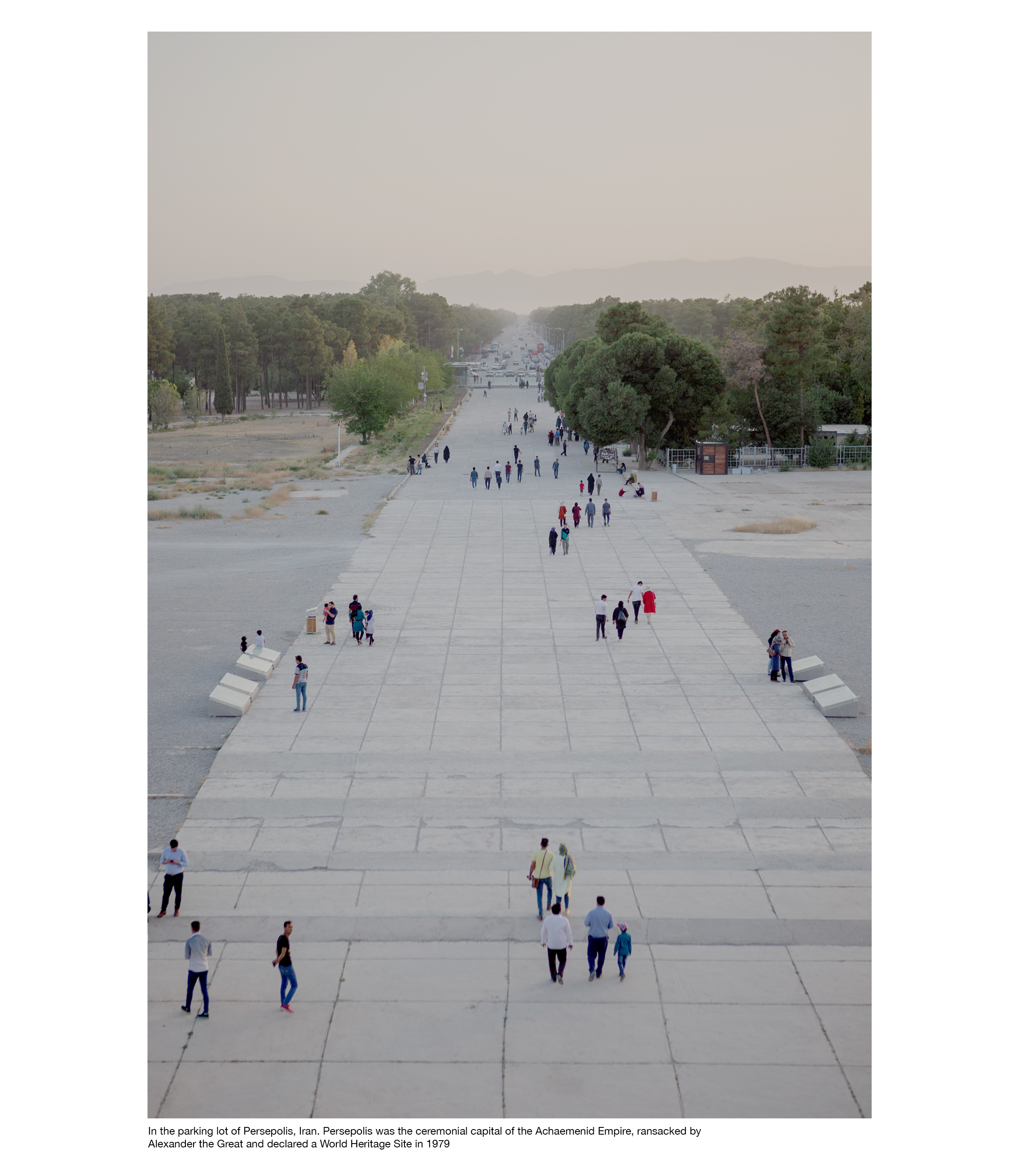 Iran pg8.jpg