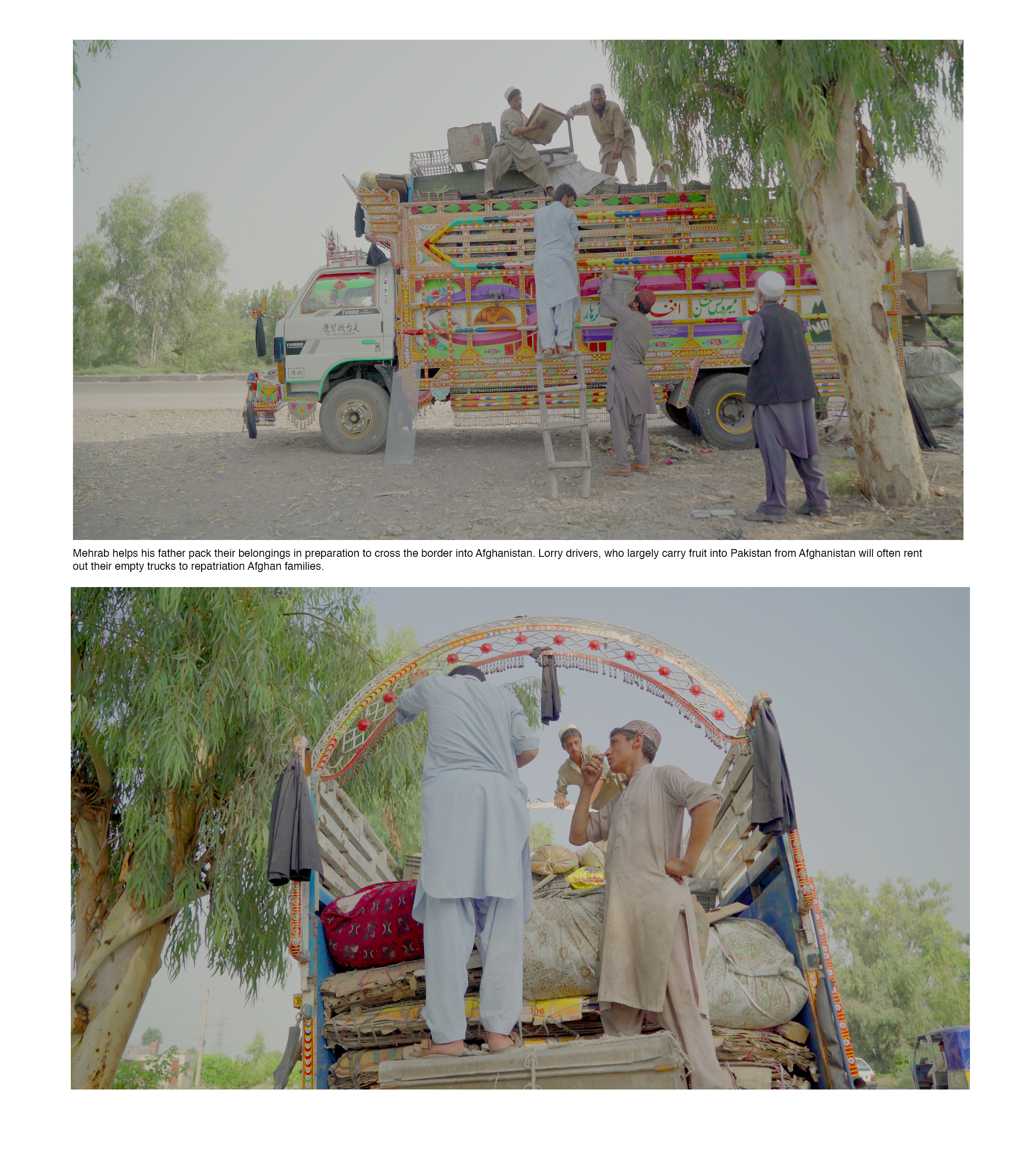 02_Pakistan pg2.jpg