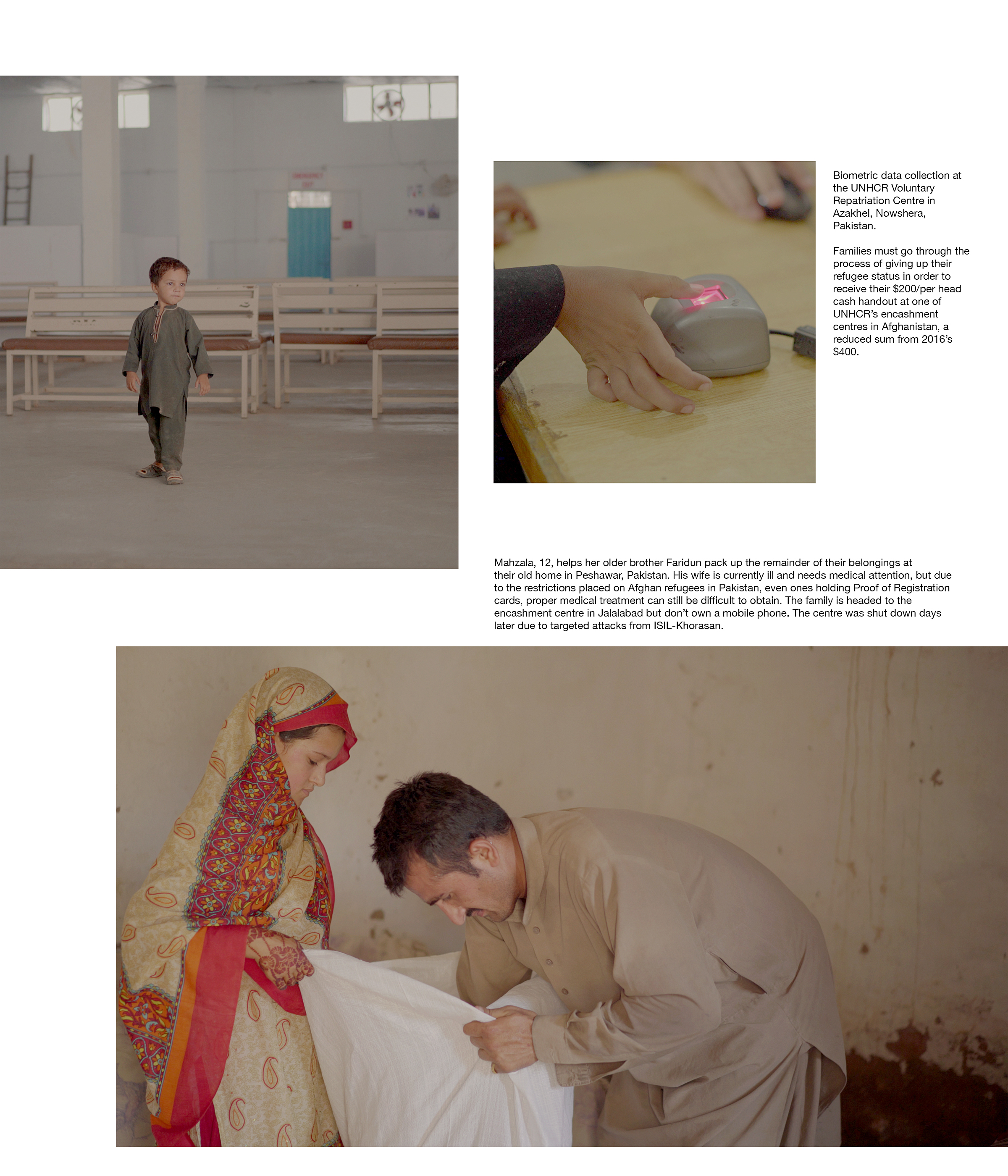 08_Pakistan pg8.jpg