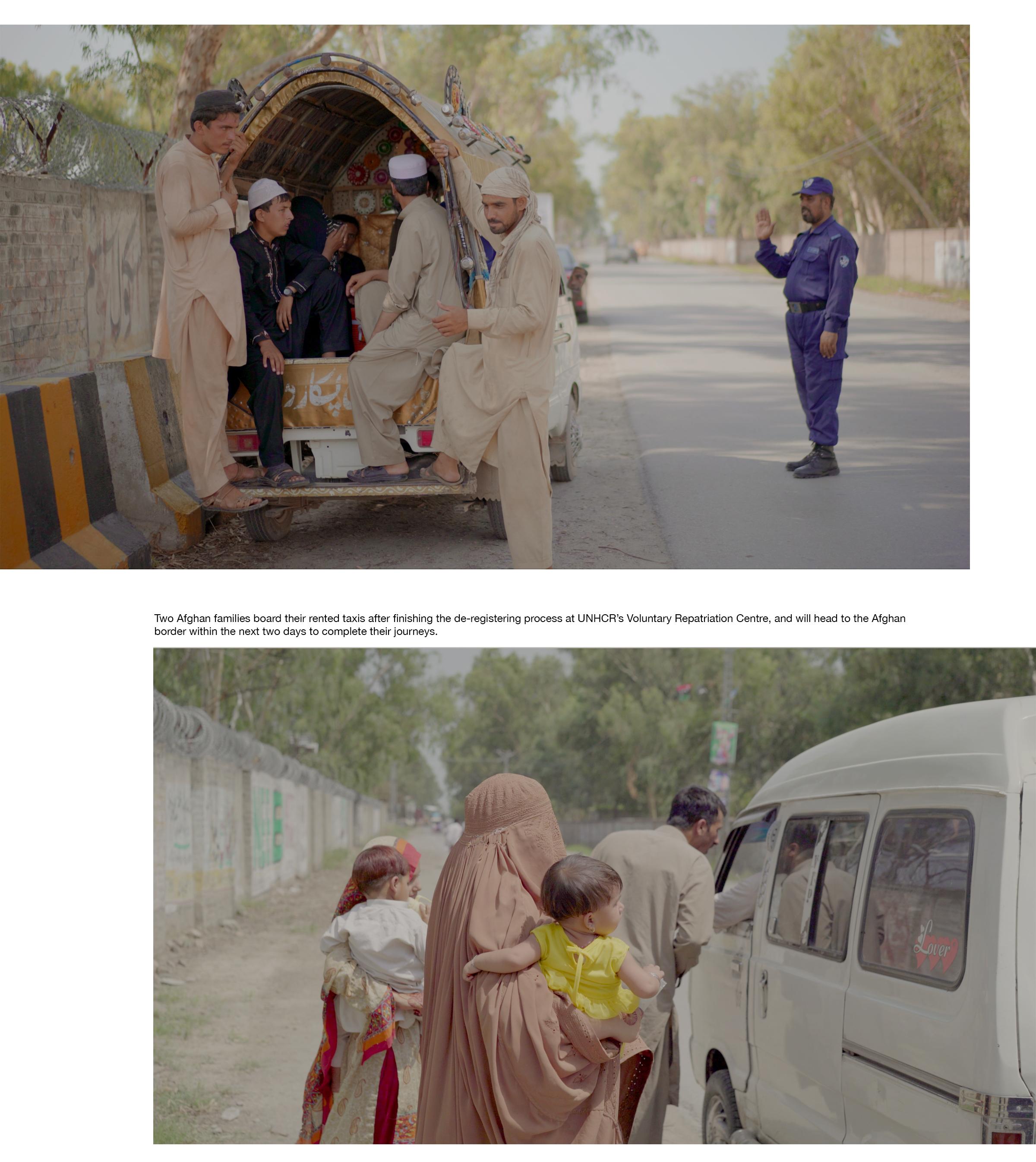 07_Pakistan pg7.jpg