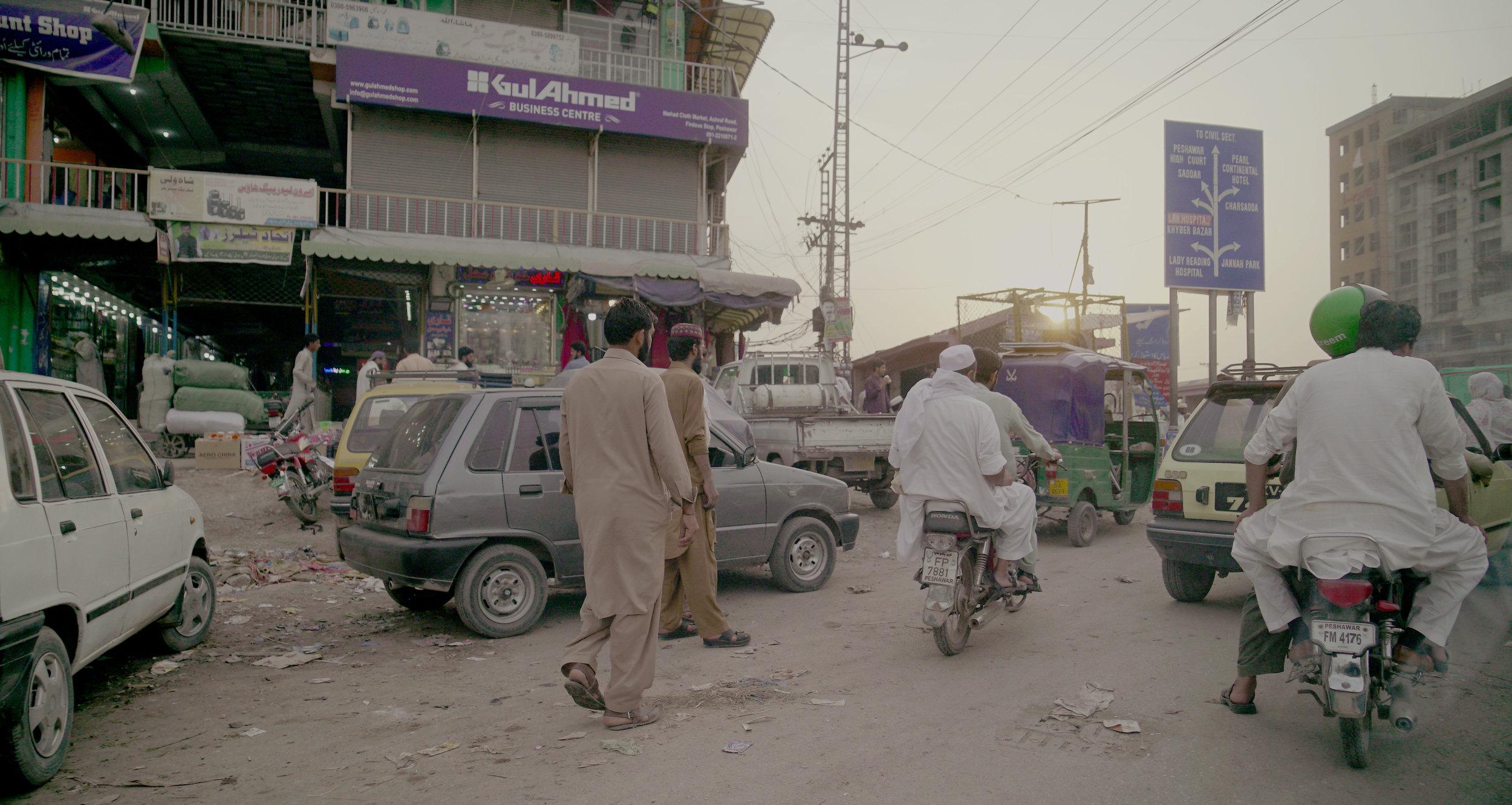 180801_Peshawar_00019.JPG