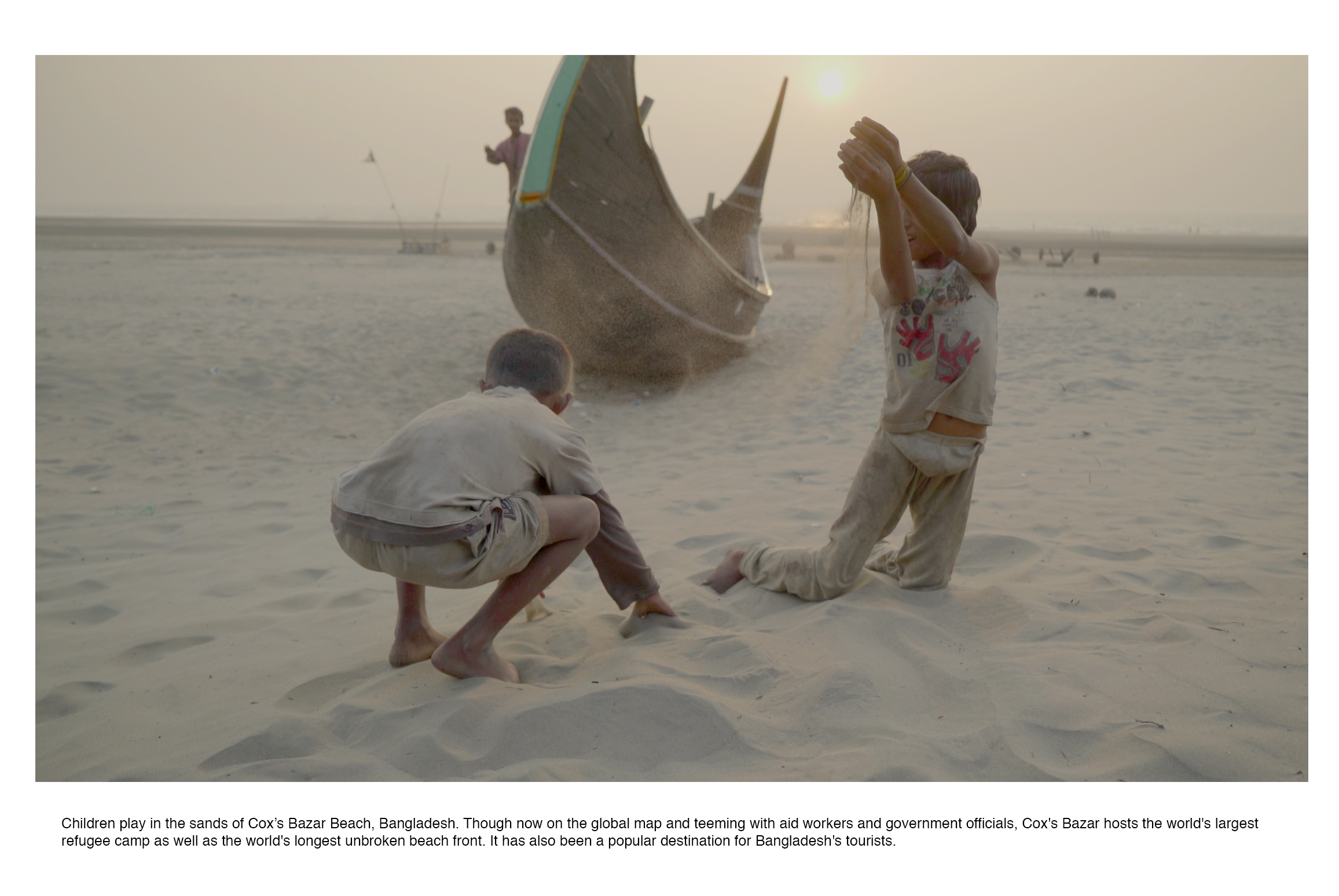 Bangladesh pg4.jpg
