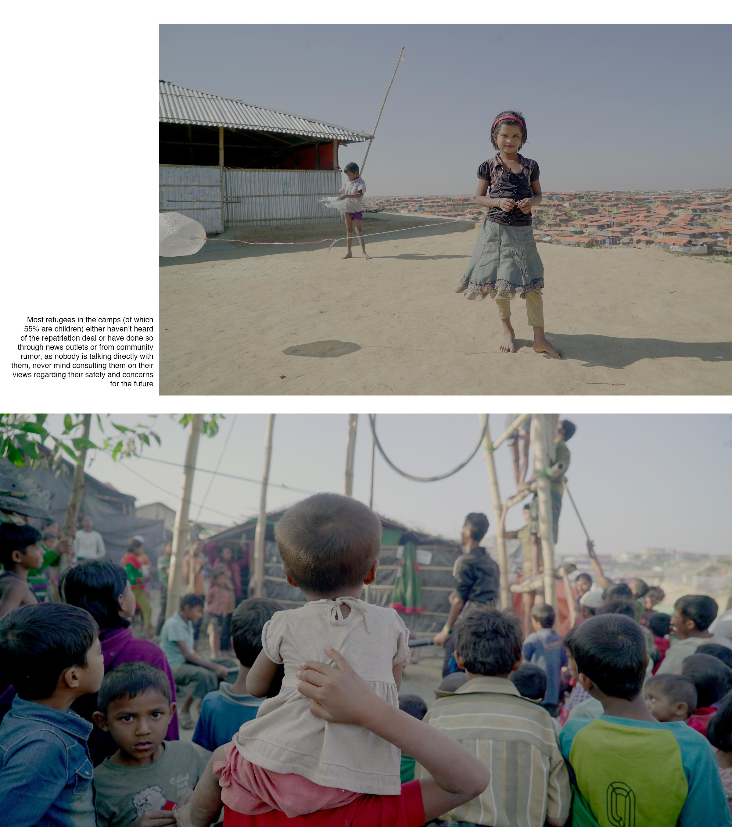 Bangladesh pg3.jpg