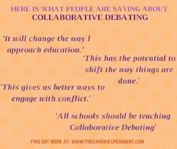 Collaborative Debating-7.png