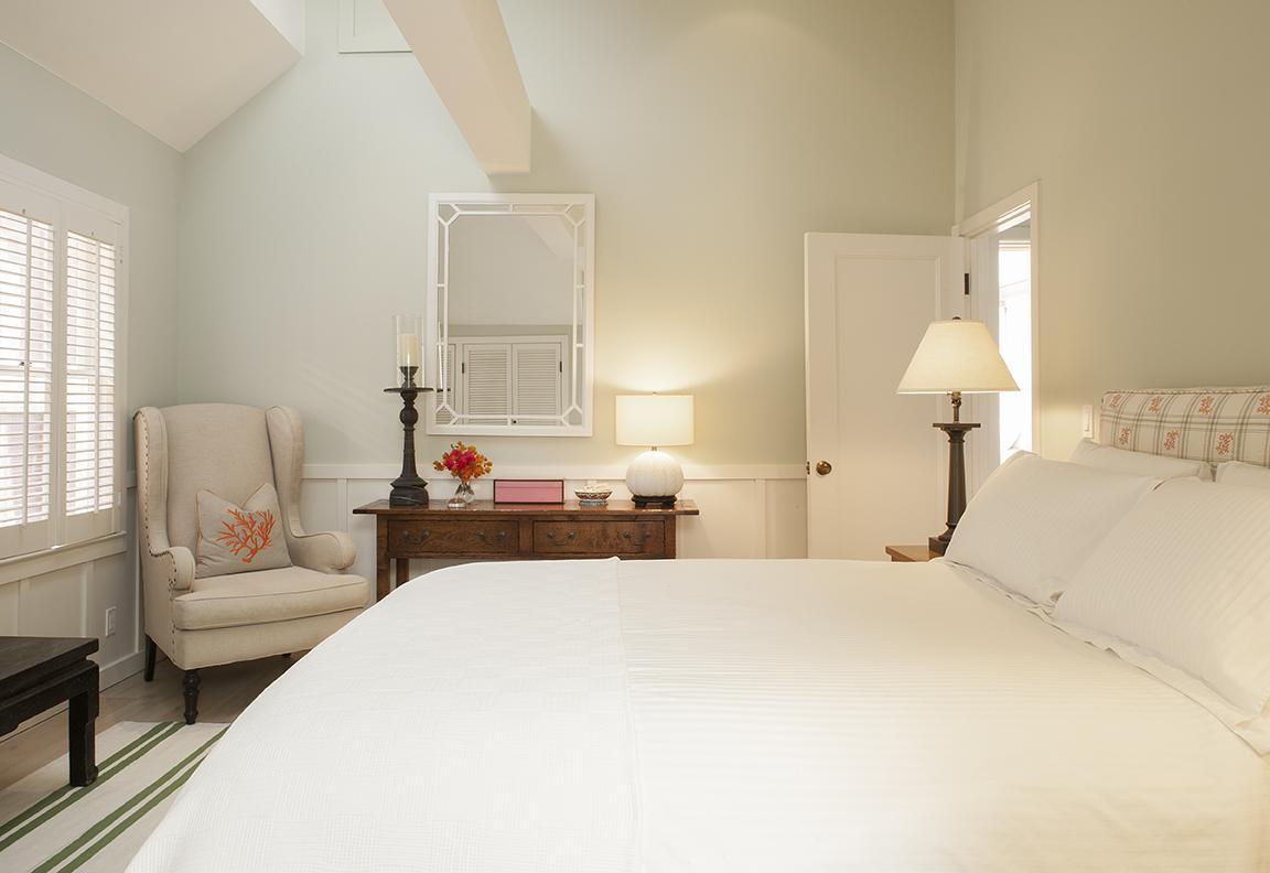 Bedroom2Web.jpg