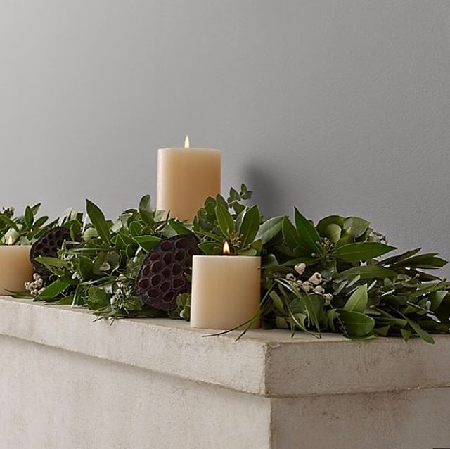 Time to think about Wreaths and if or where you are going to put them. Try something new this year 🎄