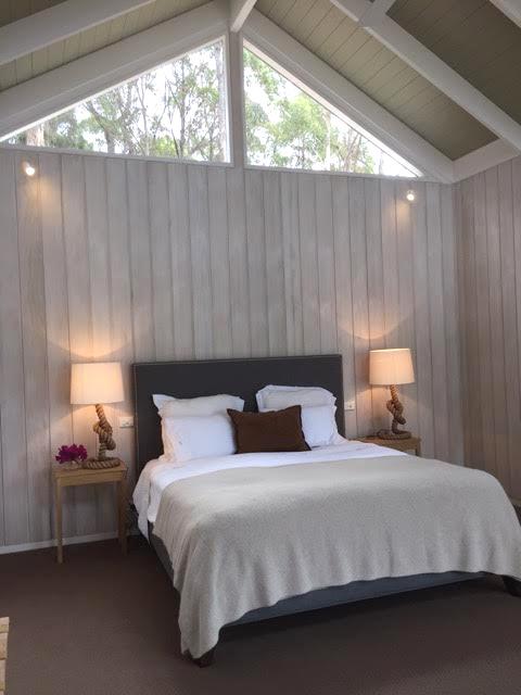 bushbedroom.jpeg