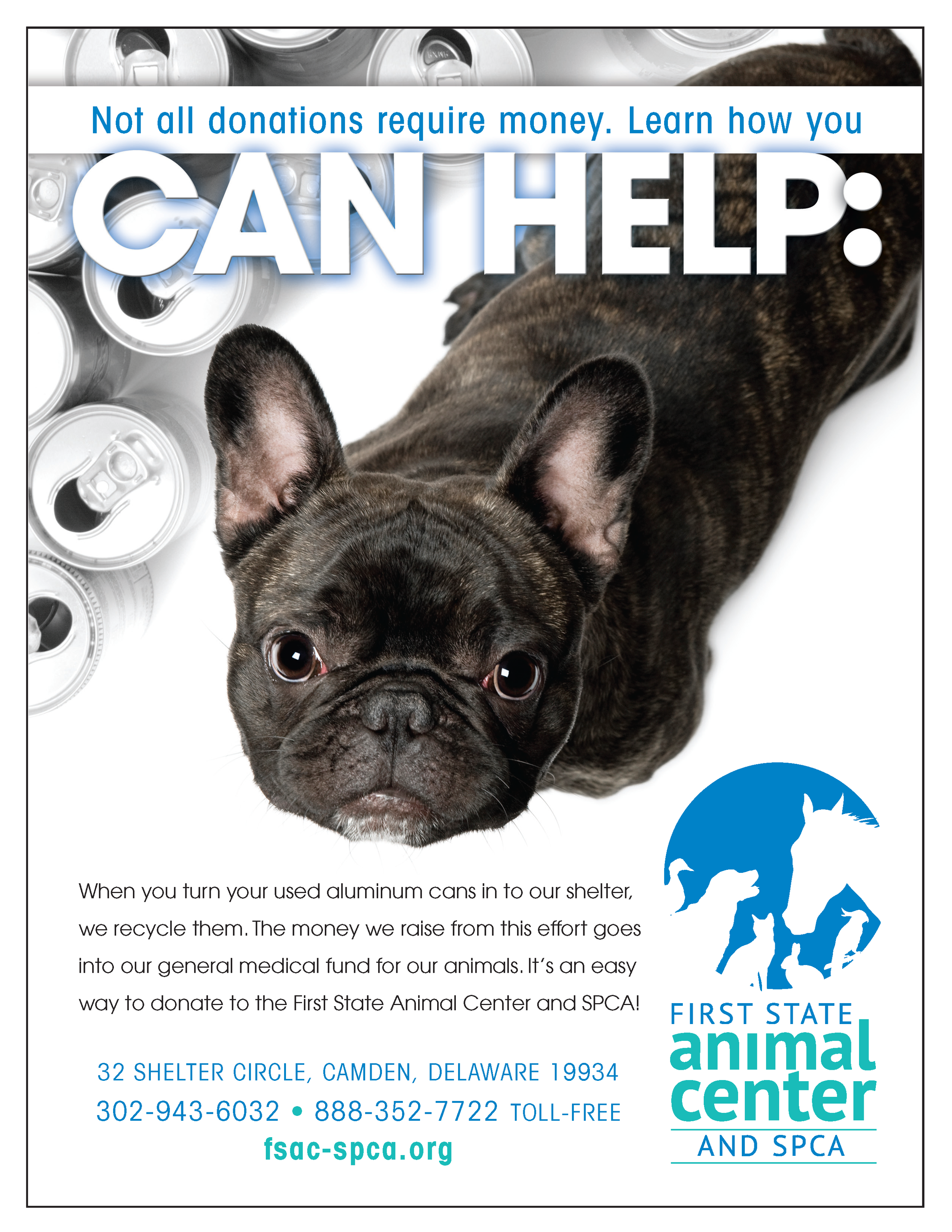 FSAC-SPCA Can Donation Sheets 2013.png