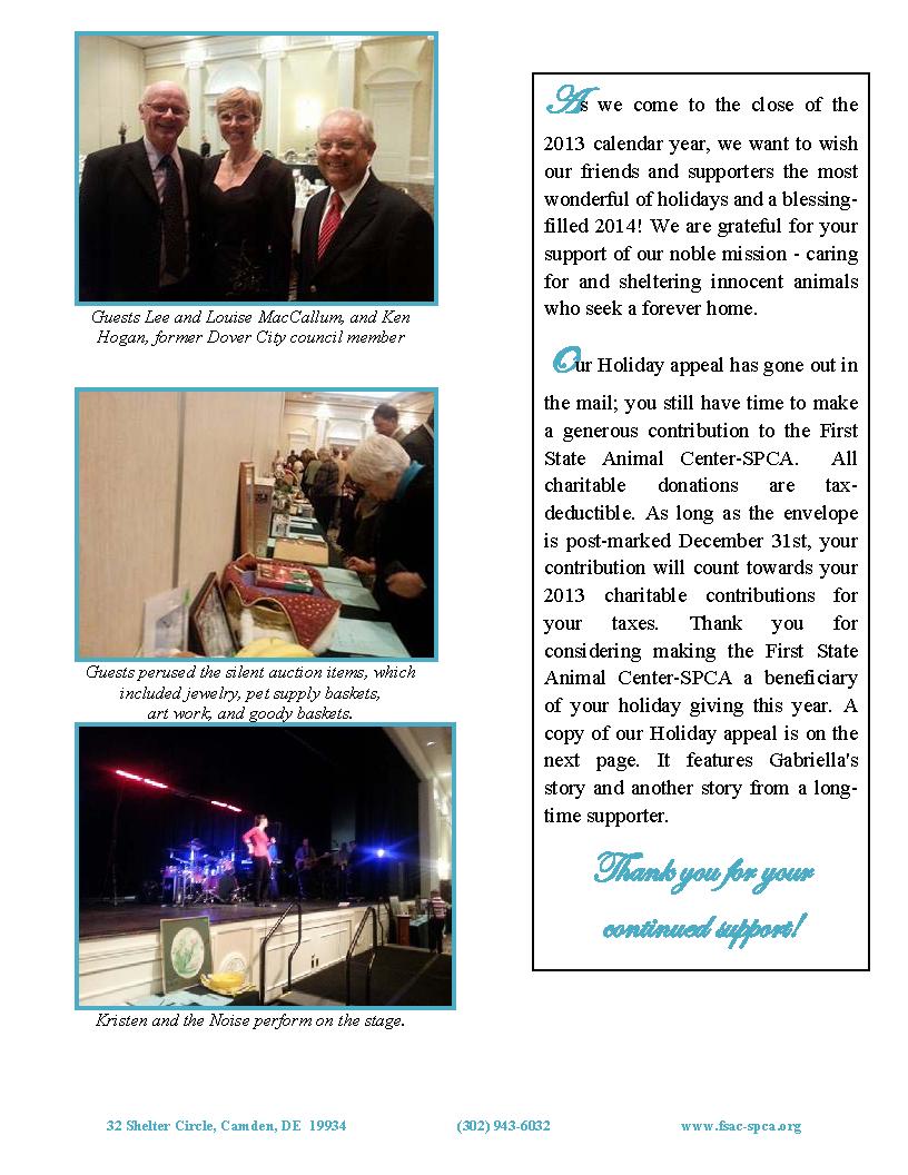 FSACSPCAHolidayNL2013A_Page_3.png