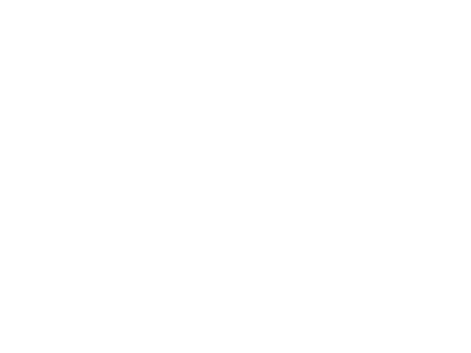choirs@Work_rounded.png
