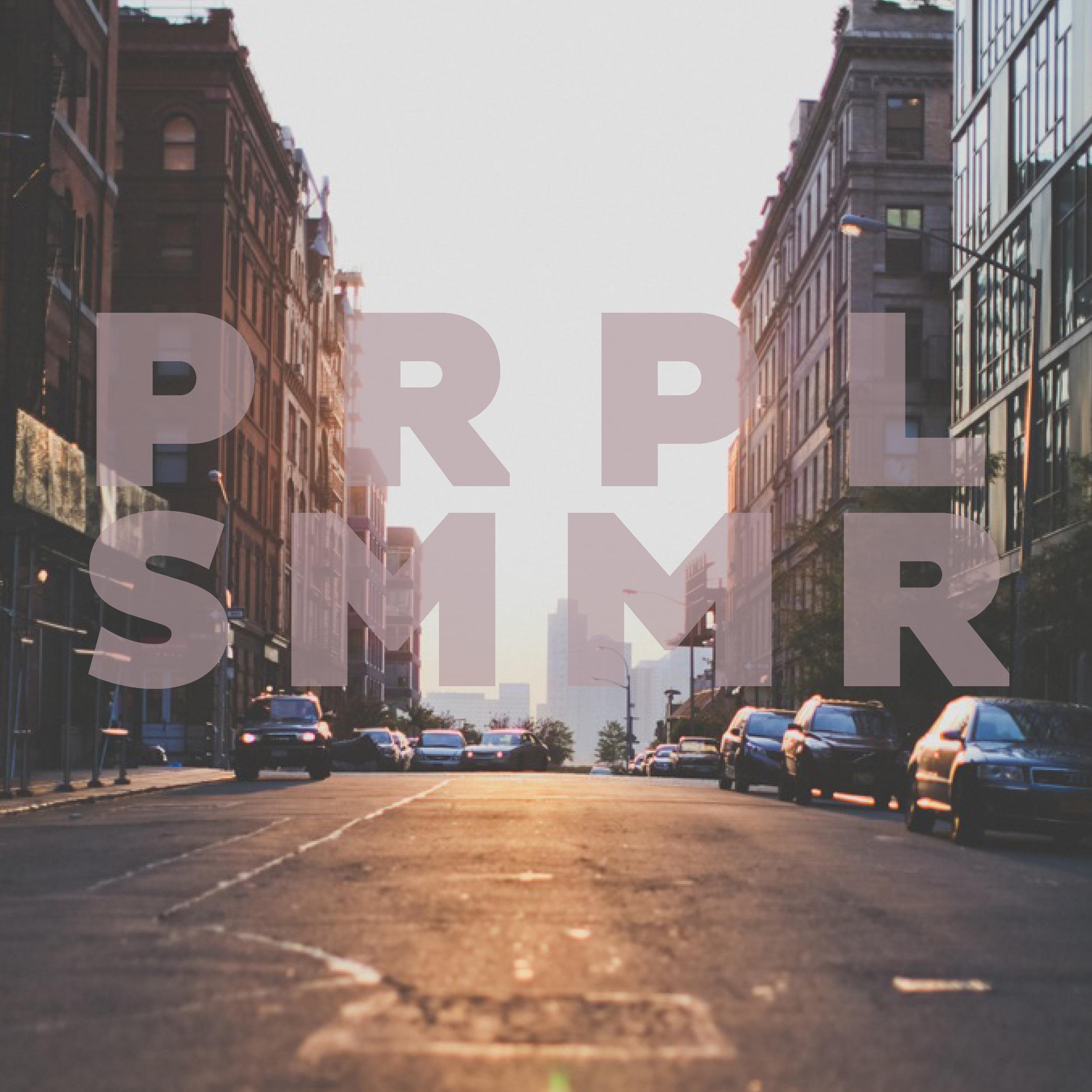 Album Cover_HQ.jpg