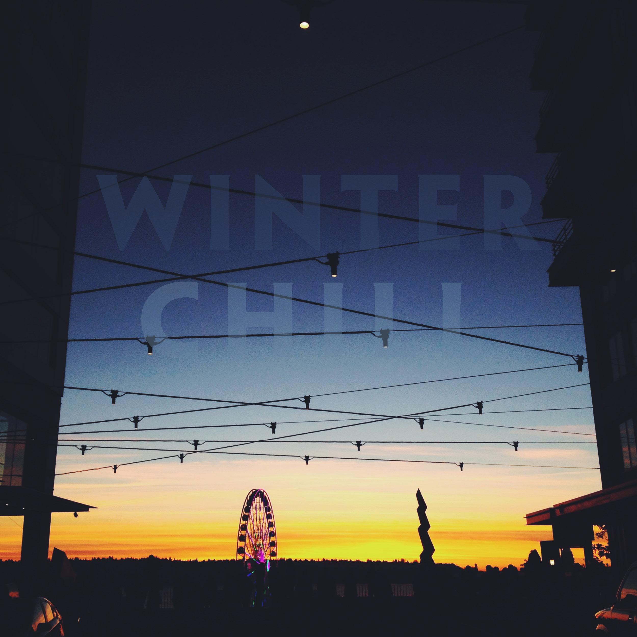 Winter Chill album cover3.jpg
