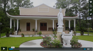Video Tour of our Temple  (on Vimeo)