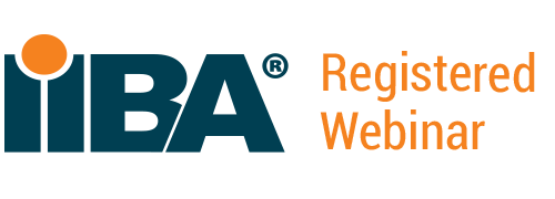 Registered-Webinar.png