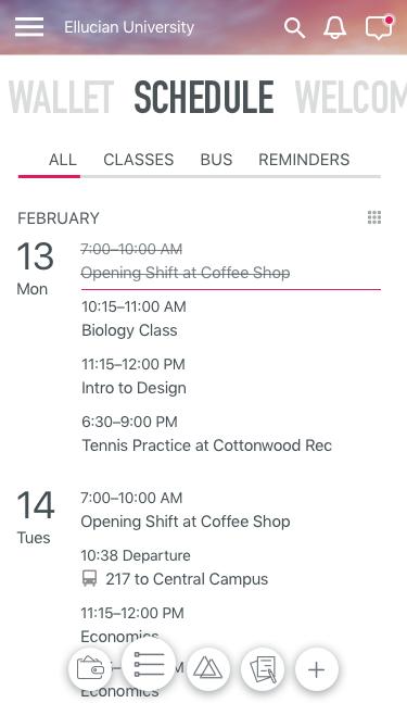 Schedule V2.png