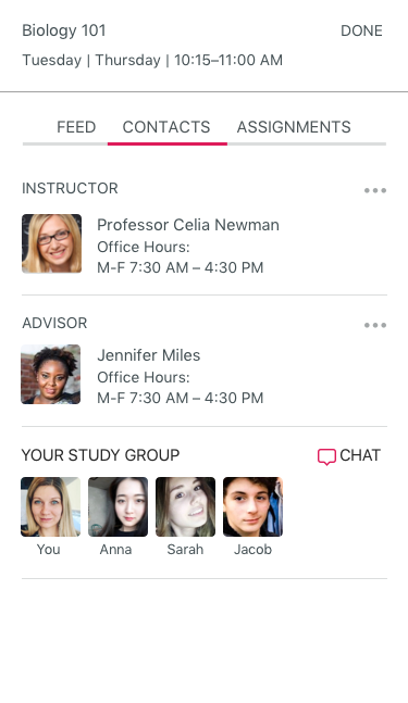 Class Page Contacts.png