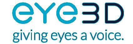 eye_3d_logo-tag-trans.png