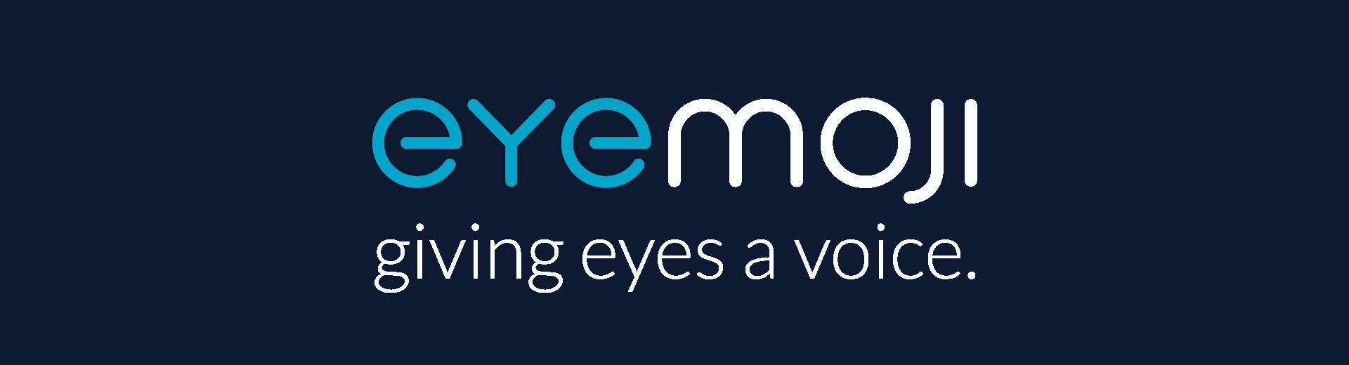 eyeMoji_blue.png