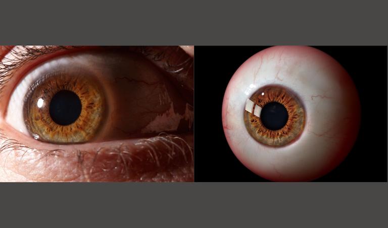 eye3D_JS_brown_sm.png