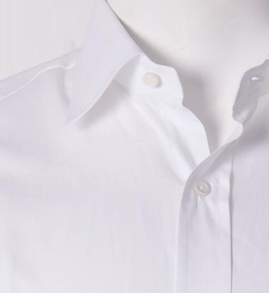 Camisas Institucionales Dotacion