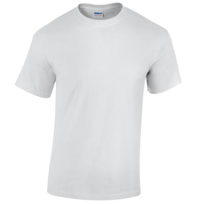 Camisetas Dotacion Uniformes