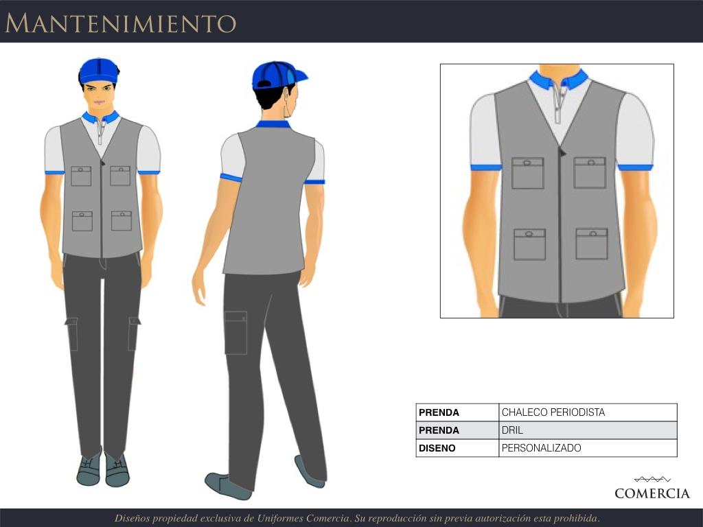 Copy of Diseños Personalizados