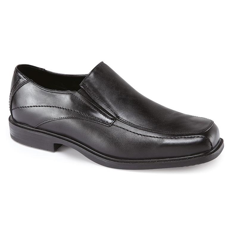 Zapatos Dotacion Hombre