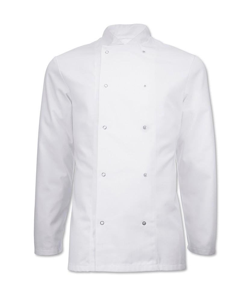 Uniforme Chef Bogota
