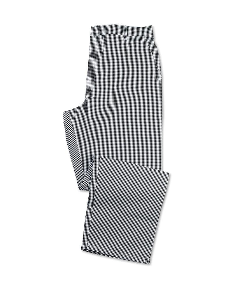 Pantalon Chef