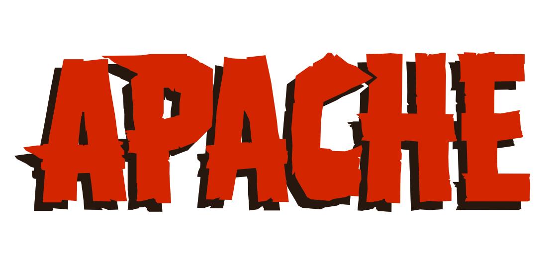 Restaurante Apache Bogota