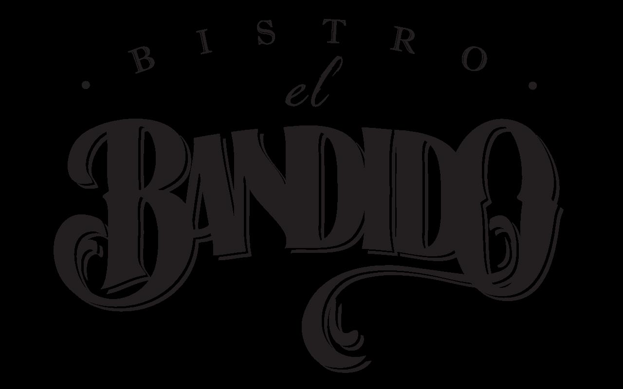 Restaurante El Bandido Bogota