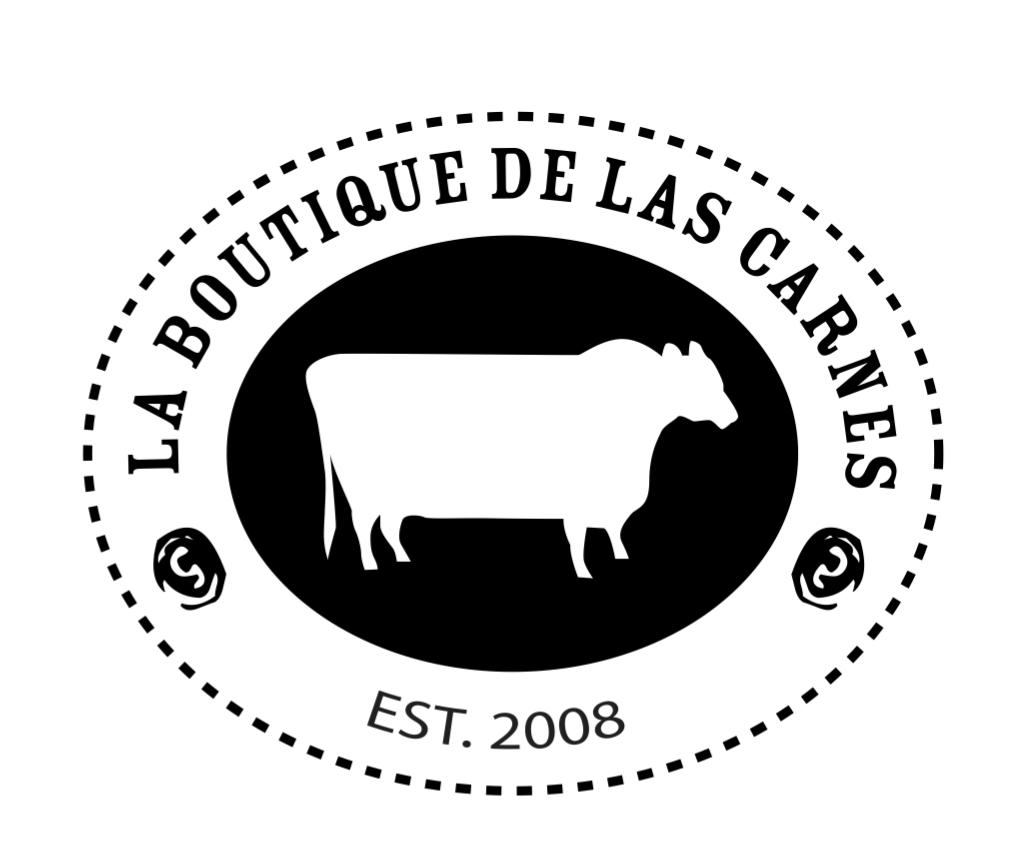 Restaurante Boutique de las Carnes