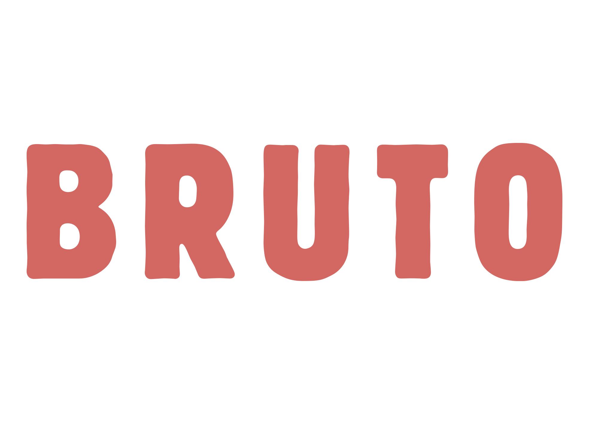Restaurante Bruto