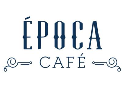 Epoca Café Cartagena