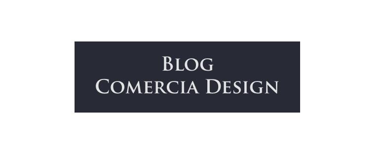Copy of Blog