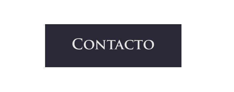 Copy of Contacto