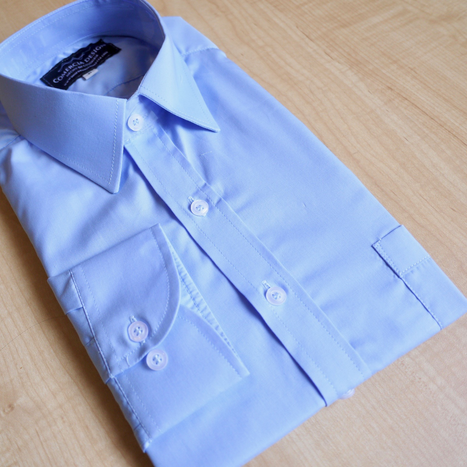 Camisa Dotacion Uniformes