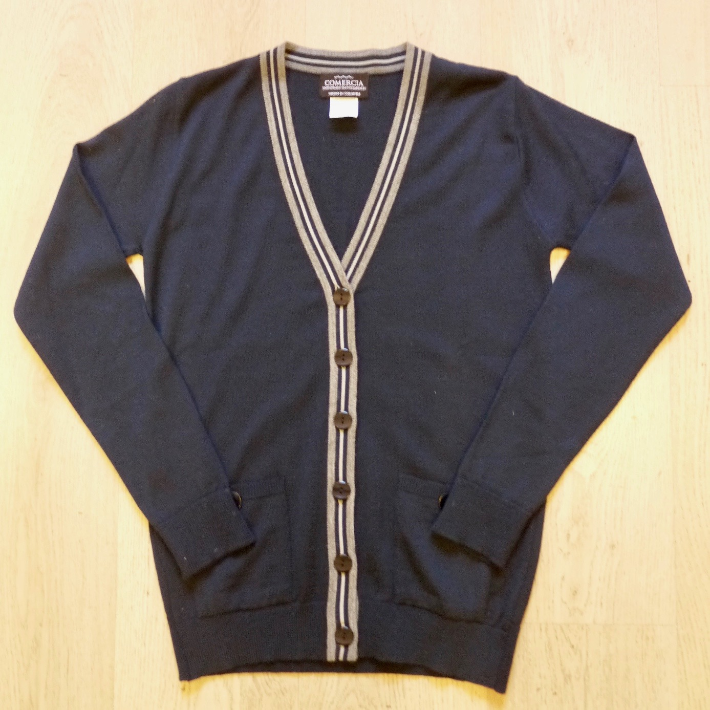 Sweater para hombres