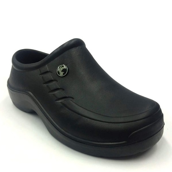Zapato Suela Antideslizante