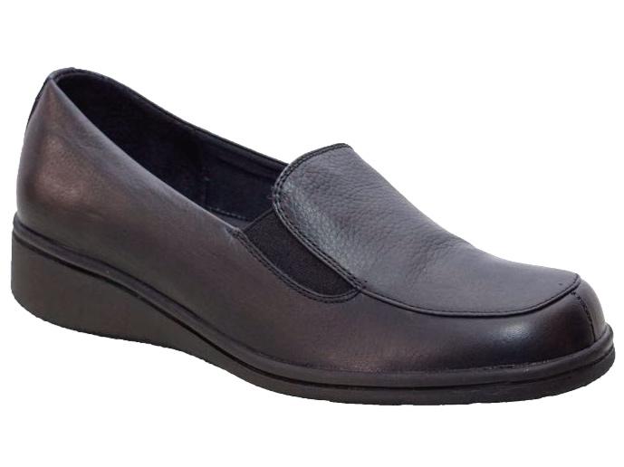 Zapatos Servicios Suela Antideslizante
