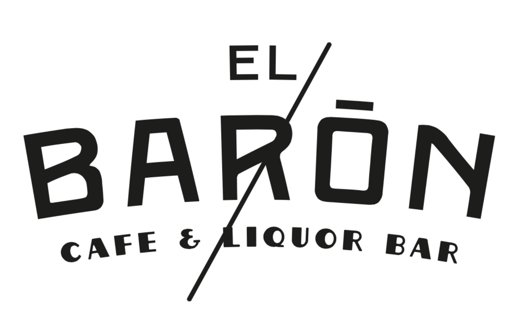 El Baron Cartagena