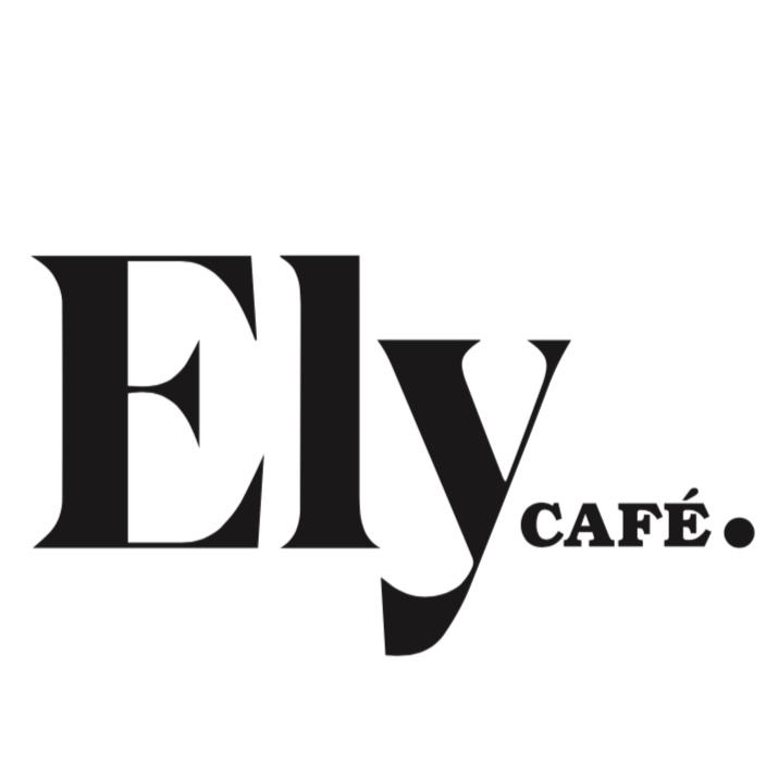 Ely Café