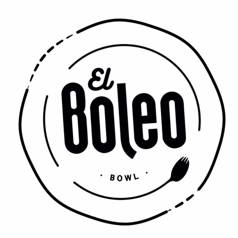 Restaurante El Boleo