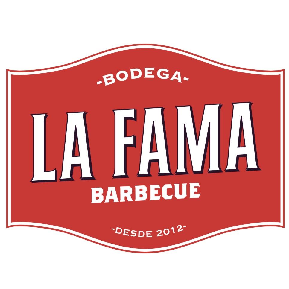 La Fama Barbecue