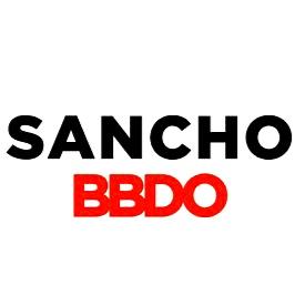 Sancho BBDO Publicidad