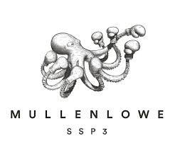 Mullen Lowe SSP3